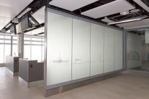 CS-Gat-Glass-Highlighting-900px