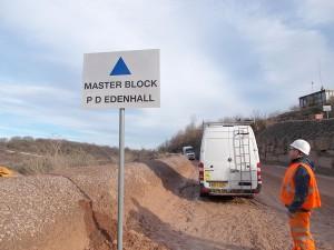 CS-Torr-Quarry-Master-block-900px