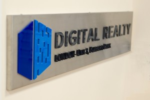 Content-Digital-Realty