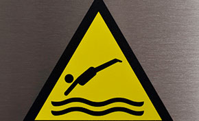 Water Safety