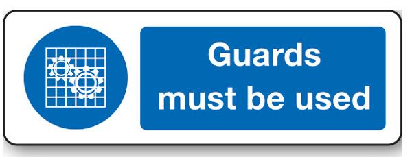 1362-guards-must-be-used