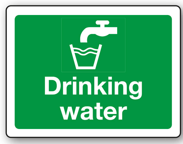 1392-drinking-water
