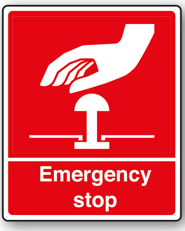 1606-emergency-stop-red