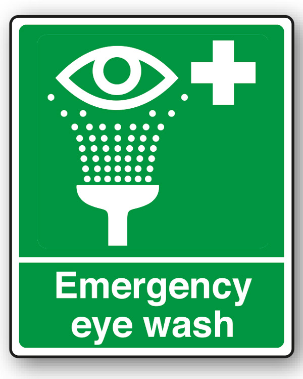 1690-emergency-eye-wash