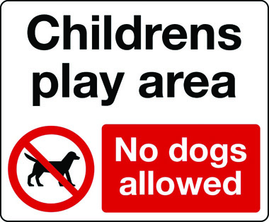 the case no dogs allowed This case changed practices in many school districts—those schools no longer use the dogs to sniff around students drug-testing programs are another form of a random search.