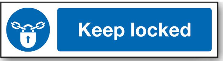 3327-keep-locked