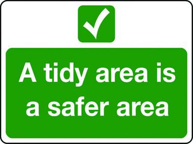 Mandatory traffic signs in bangalore dating 2