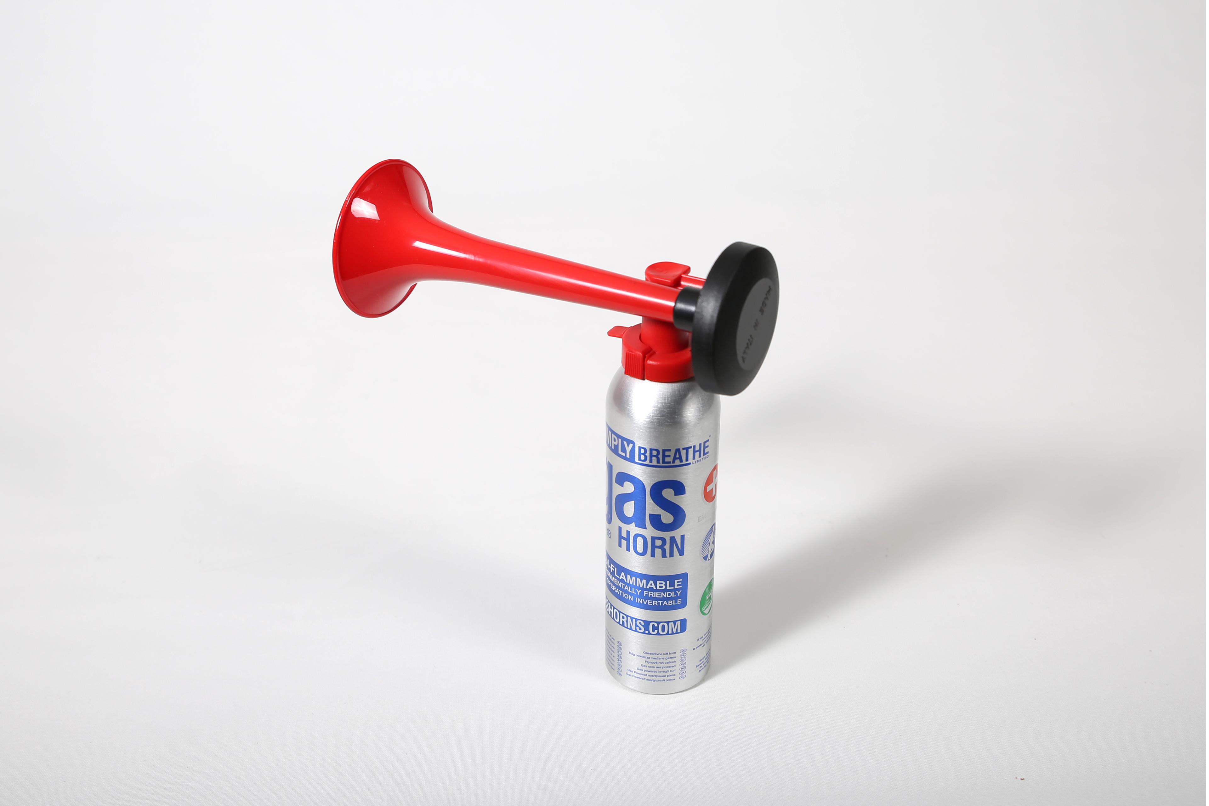 Air horn (horn only)
