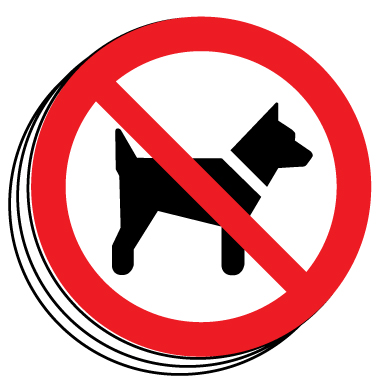 61024-no-dogs-allowed