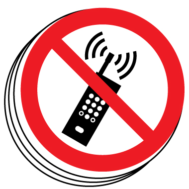 61025-no-mobile-phones