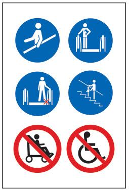 06868 - escalator safety