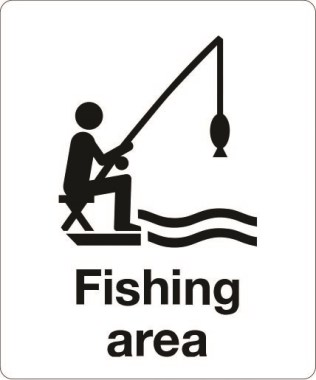 7157 Fishing Area