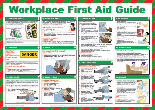 first aid study notes See the full range of st john first aid and resuscitation courses, so that you can choose the learning experience that best matches your needs.