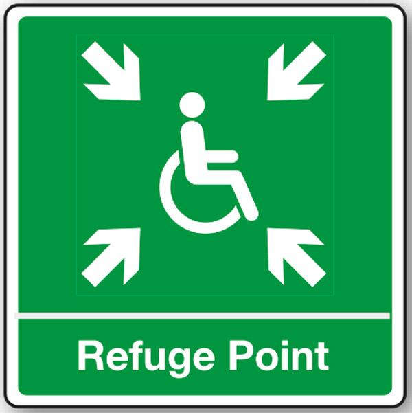 7689-refuge-point