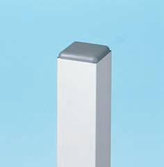 Square Post