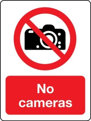 5220 - no cameras