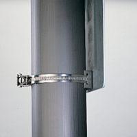 sp15 - adjustable buckle strap