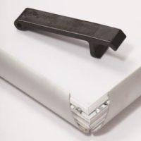 6269 tamper-resistant-snap-frame