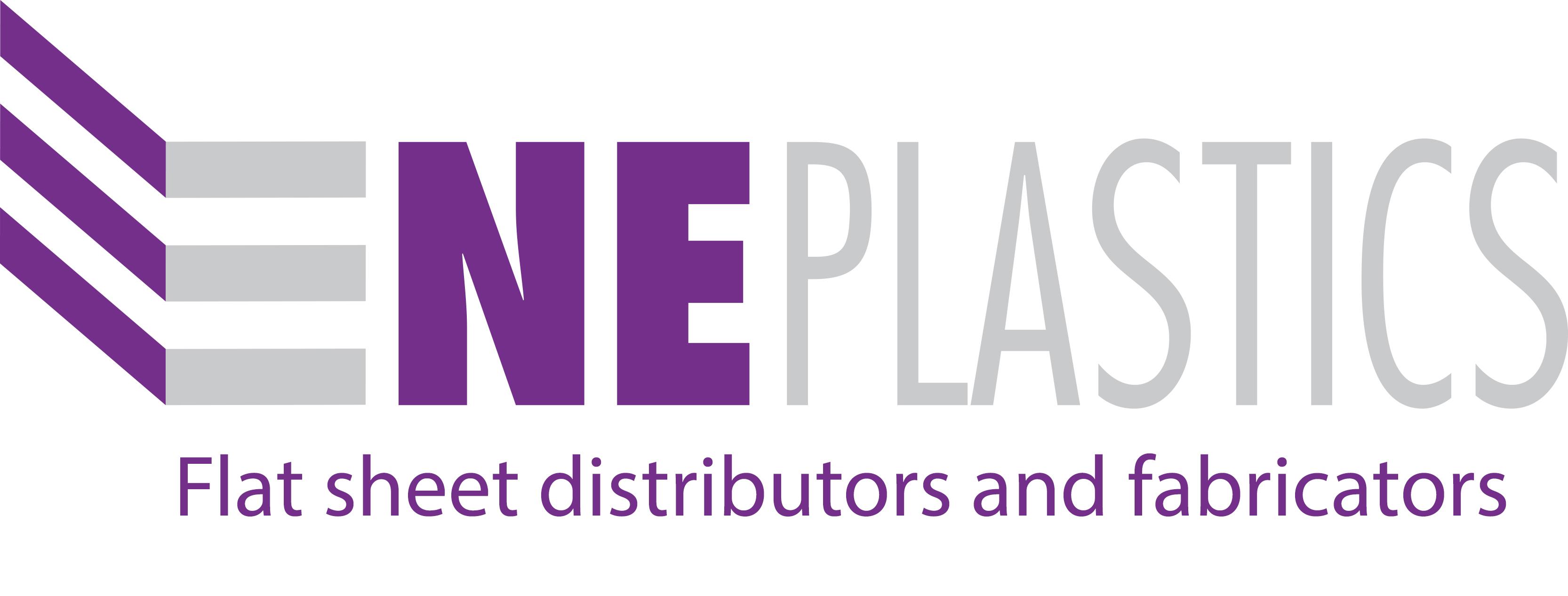 NE Plastics