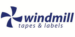 Windmill Tapes