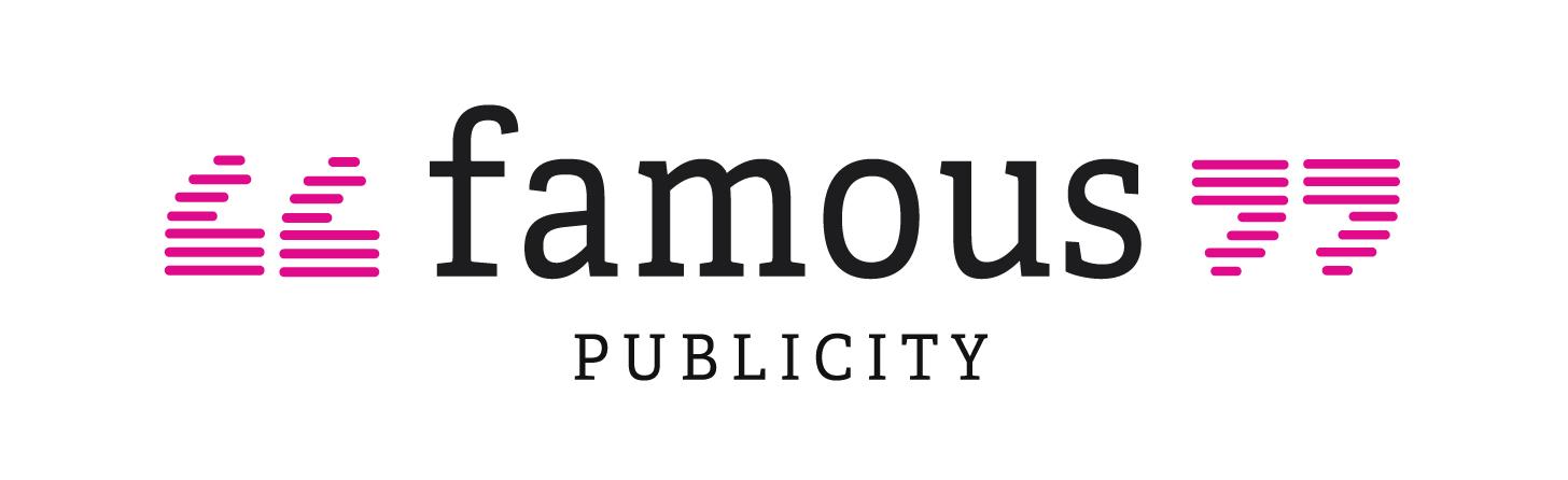Famous Publicity