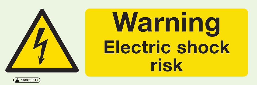 6885-electric-shock-risk