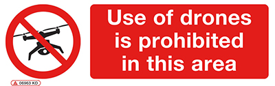 6963-use-of-drones-is-prohibited