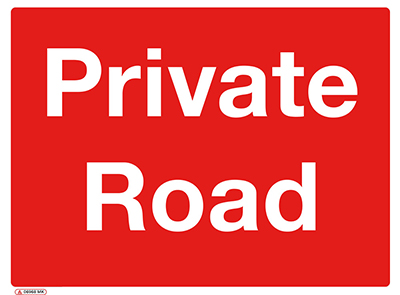 6968-private-road