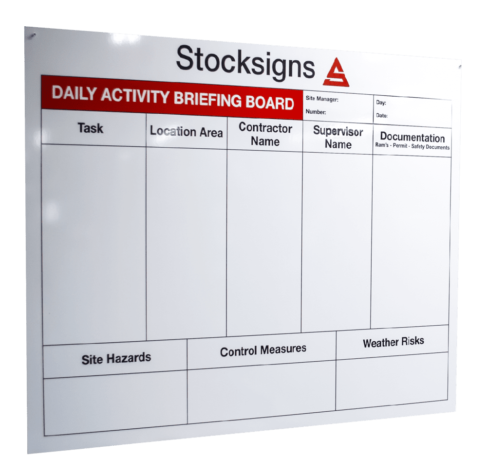 daily-activity-board