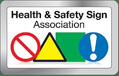 HSSA Logo