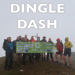 Dingle Dash Thumbnail