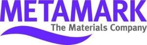 metamark materials