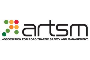 ARTSM Stocksigns Ltd