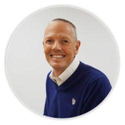 David Dring Finance Director Stocksigns Ltd