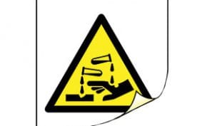 Safety Labels Category