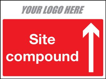 Site Compound