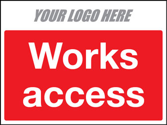 Works Access