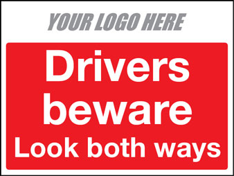 Drivers beware