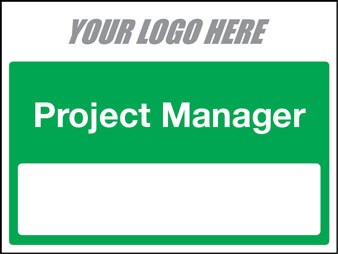 EE80064 Project Manager