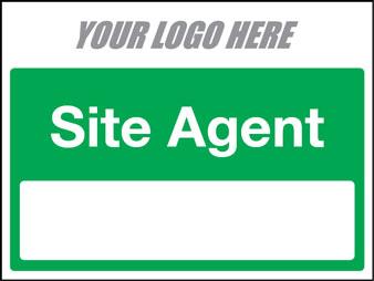 EE80076 Site Agent