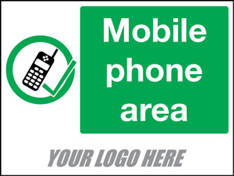 EE80091 Mobile Phone Area