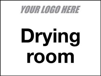 EE80100 - Drying Room