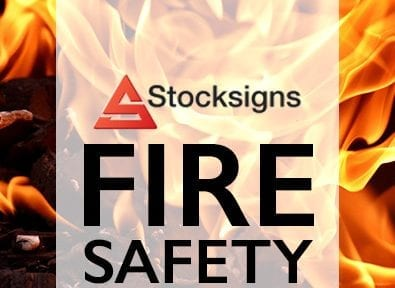 Fire Safety Blog