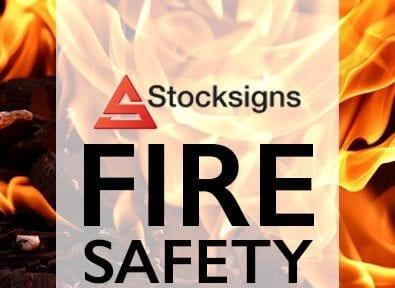 Fire Safety Blog