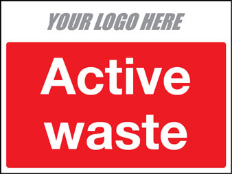 EE50022 - Active Waste