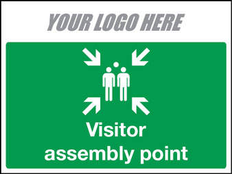 Visitor Assembly Point