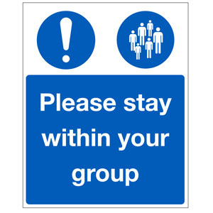 Please-stay-within-your-group