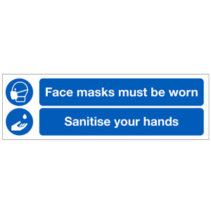 face-masks-must-be-worn-and-sanitise-your-hand