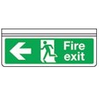 ceiling mounted fire safety thumbnail