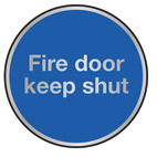 fire door keep shut thumbnail